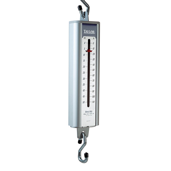 hanging scale - Hanging Scale